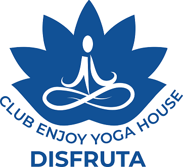 Club Enjoy Yoga House